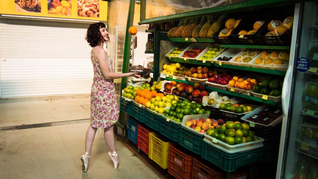 Concurso Fotográfico do Mercado Municipal de Curitiba | #fotonomercado2017 |@pimentalada & yuririesemberg | Beatriz Malaquis Pimenta e Yuri Riesemberg | @pimentalada & yuririesemberg