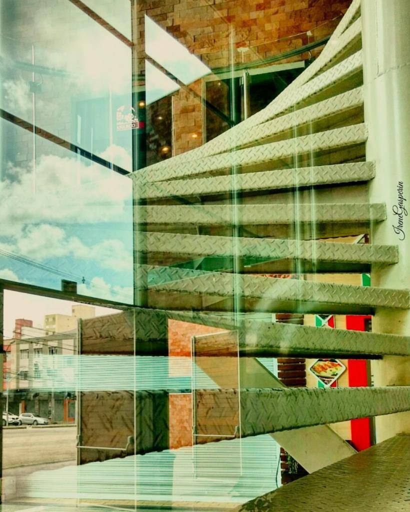 1º Concurso Fotográfico do Mercado Municipal de Curitiba | #fotonomercado2017 | @iregasperin - Irene Pivovar Gasperin