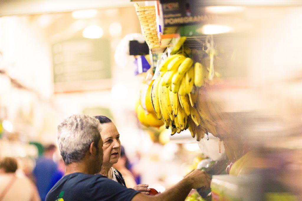 Concurso Fotográfico do Mercado Municipal de Curitiba | #fotonomercado2017 | @phabiusstella_Fabio Stella