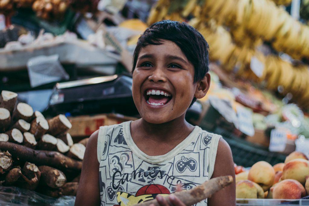 1º Concurso Fotográfico do Mercado Municipal de Curitiba | #fotonomercado2017 | @purposeography - Jessimary Dias de Oliveira