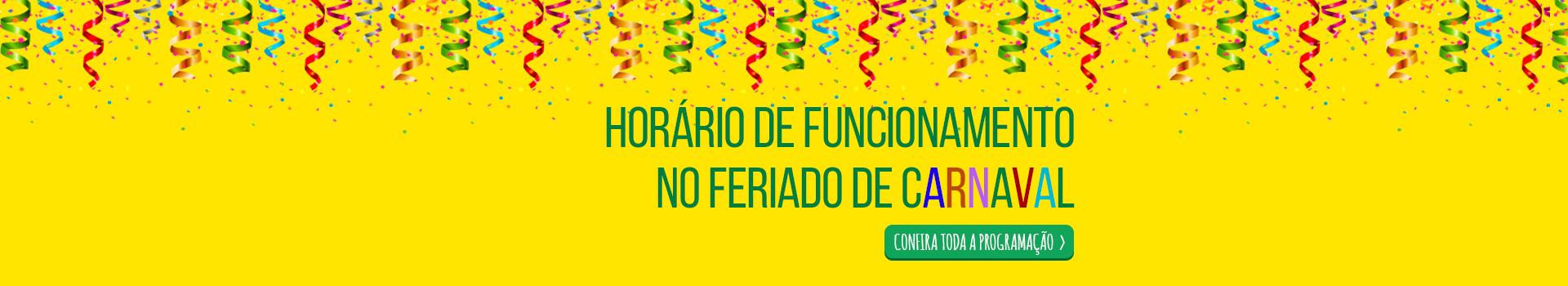 banner-horario-carnaval