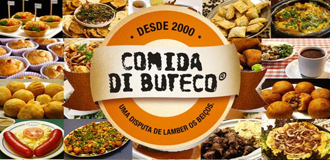 Comida Di Buteco 2017: RPC apresenta todos os sabores do concurso no Mercado Municipal de Curitiba
