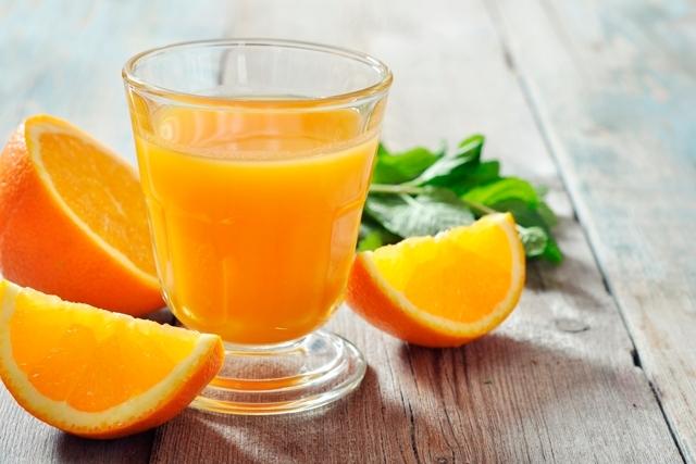 suco-de-laranja-e-agriao-para-aumentar-a-energia_15259_l